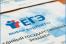 Итоги ЕГЭ-2016 подвели на Вологодчине
