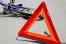 В Вологде автомобиль сбил 8-летнего велосипедиста