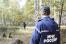 В  лесах области с начала летнего сезона заблудились 15 человек