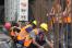 100 миллионов в бюджет области «принесли» трудовые мигранты