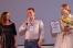 В Вологде завершился VII Международный фестиваль молодого европейского кино Voiсes
