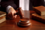 Директора строительной фирмы будут судить в Череповце