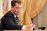 Вологодская область получит более 200 миллионов рублей на компенсации от паводка