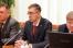 В Вологодской области назначен новый заместитель губернатора